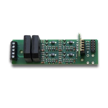 Block Detector 4 for DCC by Digitrax BD4