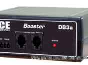 524-DB5