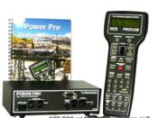 DCC 5 amp system PH Pro