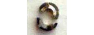 Cam - 4.5 mm Shaft Diameter 4 Chuffs