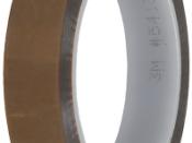 Kapton Tape - 1/2 inch wide