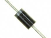 Diode 3 Amp 1N5822G