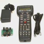 NCE Radio PowerCab DCC System