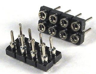 NEM652 - 10 pack