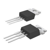 Voltage Regulators 9 Volt