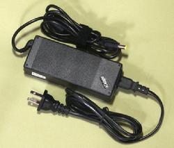 Power Supply 14V 3.6A 5.5/2.5 50W