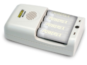 MH-C204W 1-Hour Worldwide Travel Conditioning Charger