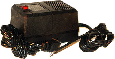 NCE P515 Power Supply 5 Amps