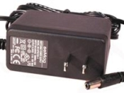 NCE DCC P314 Power Supply 13.8V 3A for DCC Twin