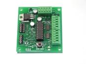 SMC4 - Servo & Motor Controller