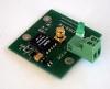 DRS1 Transmitter, 869 MHz