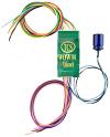 TCS Wow Sound-Diesel 1530