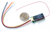"DRS1 Receiver, 869 MHz (""euro""), MkII"