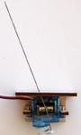 TVD-SWR003