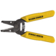 11047 Wire Stripper/Cutter, 22-30 AWG Solid Wire - Tool Stripper