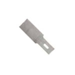 Knife Blade Chisel by Excel