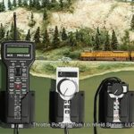 Throttle Pocket Universal 40020 - Three Pack