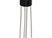 Full Wave Bridge Rectifier - 1.5 Amps 400 Volts