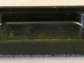 Speaker Enclosure for 20 x 35 mm rectangular speaker