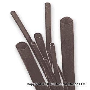Shrink Tubing - 1/8 inch - 1 yard