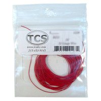 Wire30Red