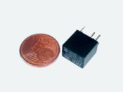 ESU Miniture 16V Relay
