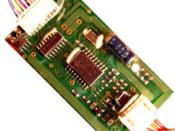 524-D408SR