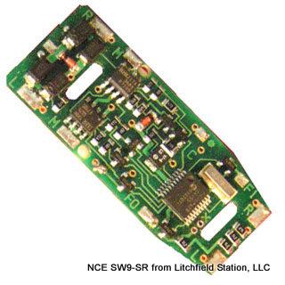 524-SW9SR