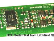 524-SwitchKat