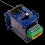 Colbalt Digital - Slow Motion Stal Motor