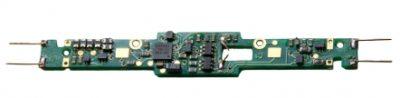 Digitrax DZ123MK0