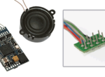 Loksound Select - #397-73400
