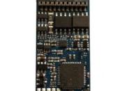 ESU 73900 LokSound Select 21-Pin HO Sound Decoder