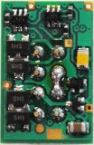 DP2-LL Decoder by TCS