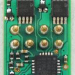DP2X Series Decoder
