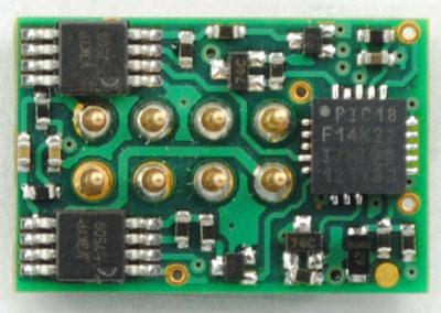 DP2X-UK Decoder by TCS