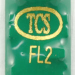 FL2 Function ONLY Decoder by TCS