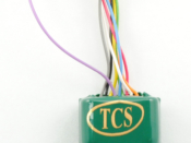 1485 4 function, built-in KA2 Keep-Alive™ - #TCS-KAM4P-SH