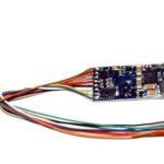 Loksound Select Micro 8-pin Plug