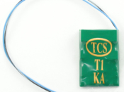T1 W/ Keep Alive decoder by TCS