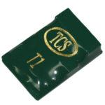 T1P decoder W/ United Kingdom Harness by TCS
