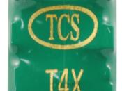 T4X Series Decoders