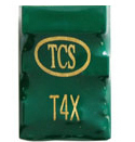 T4-LED decoder by TCS