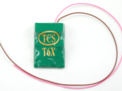 T6X Decoder by TCS