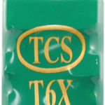 T6XP-MH Decoder by TCS
