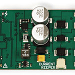 Eco-400 Econami™ Digital Sound Decoder - ECO-400 Electric