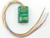 TCS KAM4