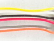 1373 Decoder with a 6-Pin NEM plug - #TCS-EUN651P-18