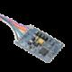 ESU HO DCC LokPilot Standard Decoder - #397-53611