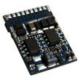 ESU LokPilot - 21 MTC Connector - #397-54615